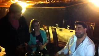 Repeat youtube video Florin Salam , Mircea Mondialu & Anka - Iubeste tu pe cine vrei ( Prima Auditie ) 2014