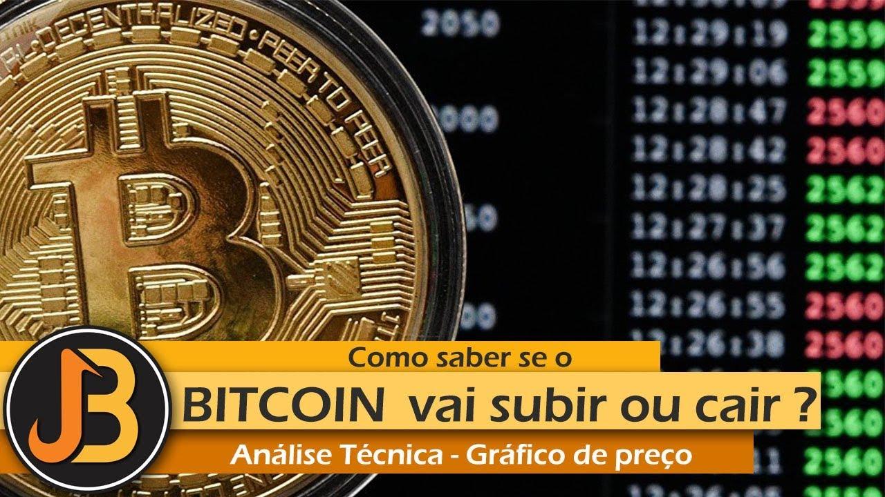 php bitcoin