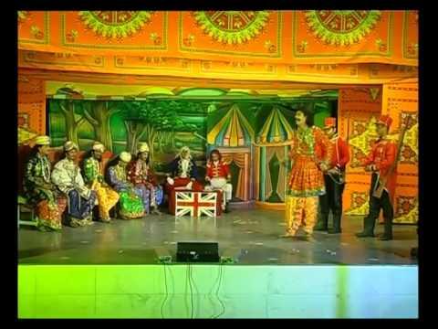 SDCVV-Veerapandiya Kattabomman