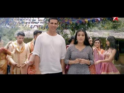 Band Baaja Badhaiyaan   Keshav And Jaya