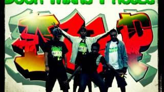 DMP - Live As One [Solomon Islands Music 2012/2013]