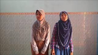 Video Lagu Al Qur'an Aransemen Lagu Kun Anta - SMP Negeri 2 Rembang download MP3, 3GP, MP4, WEBM, AVI, FLV Januari 2018