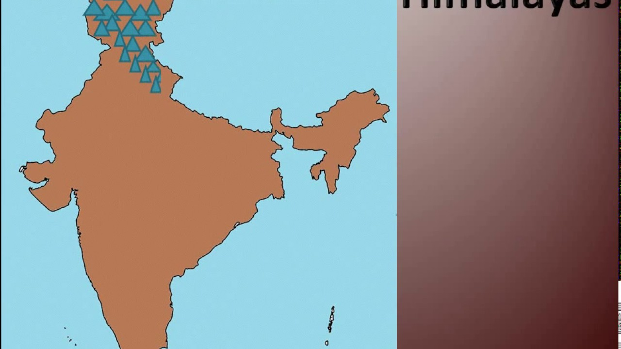 Indian Map pointing Mountains of India on show indian flag, live indian map, sketch indian map, search indian map, great indian map, open indian map, good indian map,