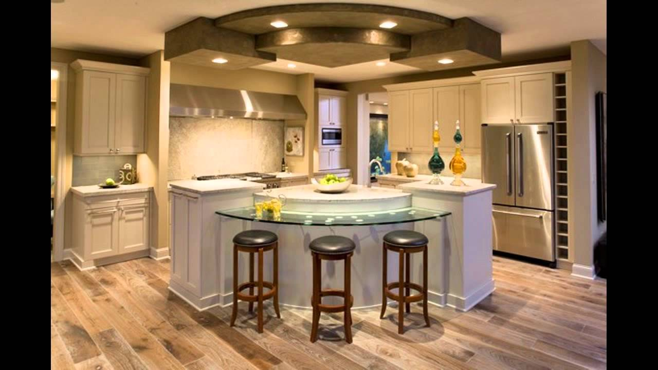 Exceptional Home Depot Kitchen Remodel