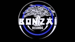Retro rave mix 27-05-2011 by Pandemik