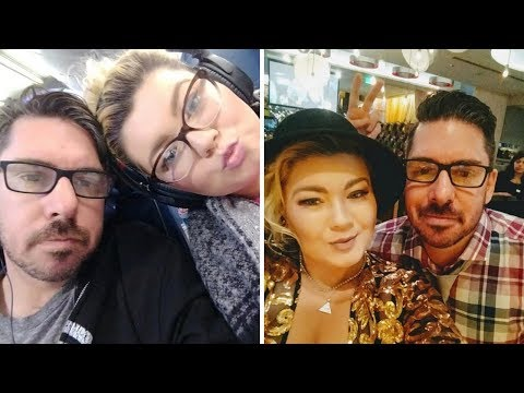 Exclusive Interview: Matt Baier Talks about Life with Amber Portwood