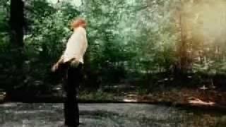 Perfume - Polyrhythm (ポリリズム) Underworld - Two Months Off http:...
