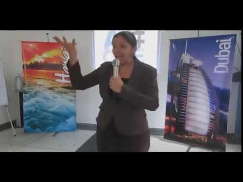 A#ONE: Carolina Castillo -Taller de Edificacion
