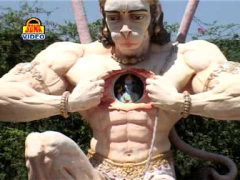 Man Bhaj Lo Sitaram || New Bundelkhandii Tamura Bhajan || Munna Saini, Parvati Rajput,Bhawna Bharti