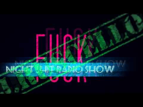 Dj Ruscello Webradio Intro 2014