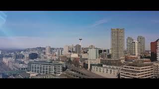 Taiheng & Yadan - HIGHLIGHT FILM
