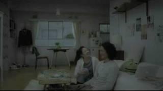 「リクルートができること・ゼクシィ篇」(30秒)