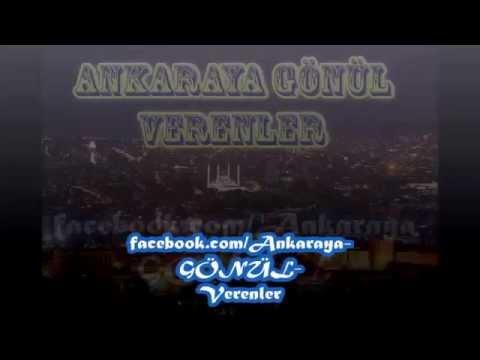 Ankaralı Mahmut Bahçem Kurudu
