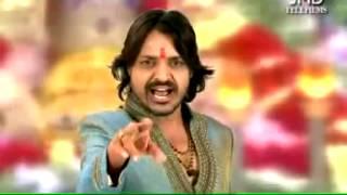 Video Nazar Utaar Do | Khatu Shyam Bhajan 2014 | PAPPU SHARMA  | Hindi Devotional download MP3, 3GP, MP4, WEBM, AVI, FLV Oktober 2018