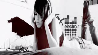 Gambar cover DJ Melon-The sexy girl(Electro edit)