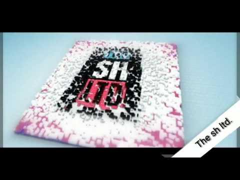 THE SH LTD. INTRO IN AJAIRA LTD. LIKE INTRO OR LOGO.||THE SH LTD.||SHAGOR||SHIBLU||2019