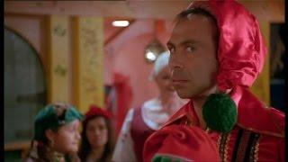 Appelez moi le Père Noël Film complet en Francais
