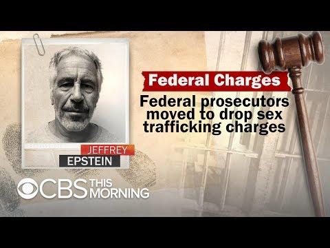 Up-to-30-alleged-Jeffrey-Epstein-victims-to-speak-in-court