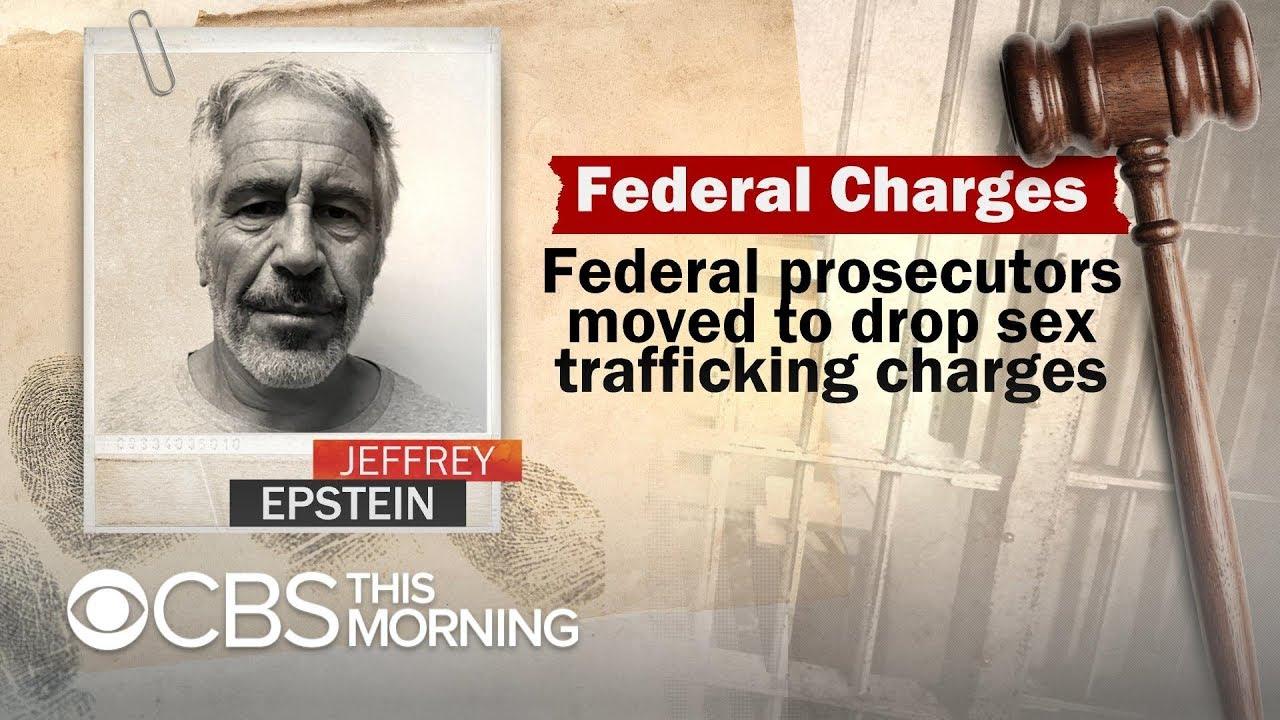 Up to 30 alleged Jeffrey Epstein victims to speak in court