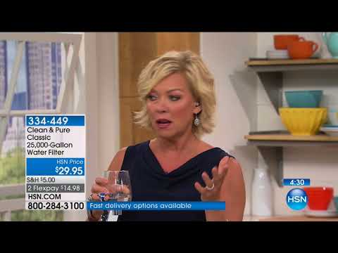 HSN | Year In Review 12.30.2017 - 05 AM