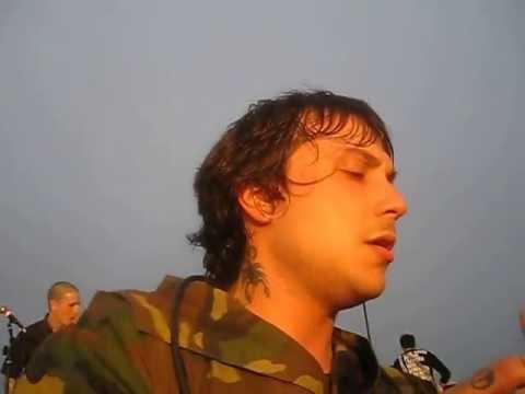 LeATHERMOUTH - Bodysnatchers 4 Ever - Skate and Surf Fest 2013 mp3