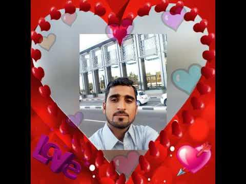 Kamran Hussain love