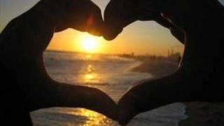 Matt Pokora - Pas sans toi + Lyric