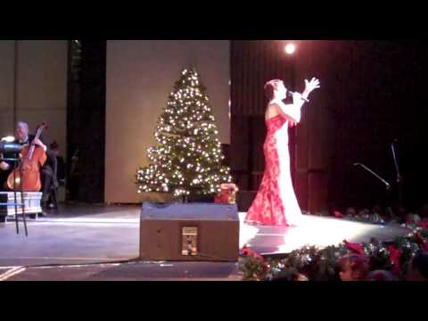 My Smple Christmas Wish By Lisa Vroman