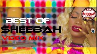 sheebah-all-music-nonstop-uganda-latest-april-2020-dj-buddah-dj-zeeh-spark---thedj
