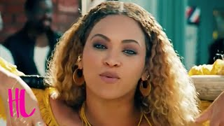 Baixar Beyonce Outs Jay Z Affair In 'Lemonade' - The Other Woman Revealed?