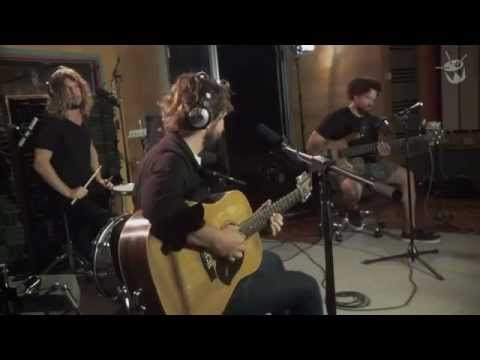 Happy - John Butler Trio