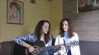 Сплин - Романс (cover by Twins Kovl)