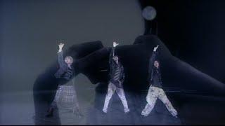 16th Single「十六夜の月」 2005.08.31 Release [収録曲] 01.十六夜の月...