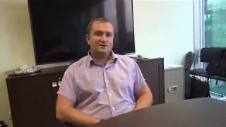 Смотреть видео Интенсивный курс бизнес-английского (г. Москва) онлайн