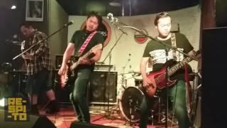 Respito - Membusuk di Neraka (Live at Joglo Beer)
