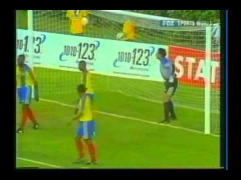 2002 (January 20) Haiti 2-Ecuador 0 (Gold Cup).avi