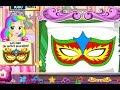 Princess Juliet Castle Party, Princess Juliet Game, The hardest level