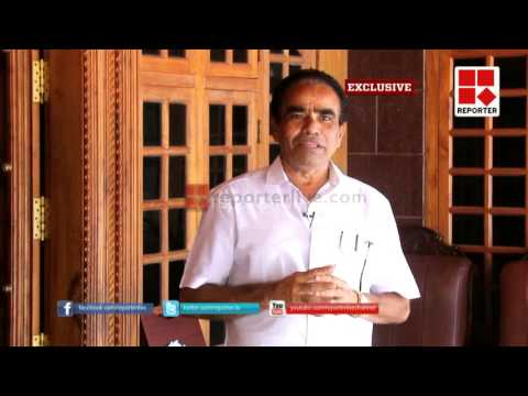 Muslim League CPIM alliance in Manjeswaram: PB Abdul Rasaque