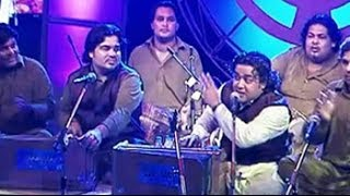 Hum Log: Popular folk and classical singers entertain us with their tunes