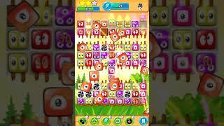 Blob Party - Level 149