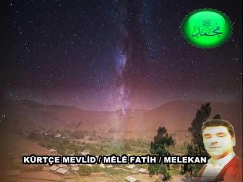 MÊLÊ FATİH 1
