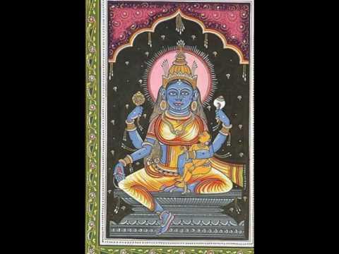 Sapta Matrika - Goddess Shakti -  Seven Divine Mothers   Matrikas roles in Hindu mythology