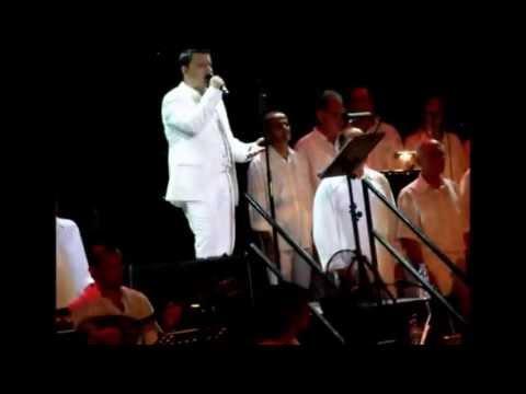 ירדנה בקונצרט מוקדש ליאניס פאריוס Tribute to Giannis Parios  Larnaca, Cyprus