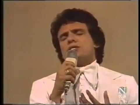 Descargar MP3 de Gavilan O Paloma De Jose Jose gratis ...
