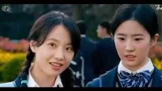 💫 Dil-E-Nadan Ki Har Khushi Tu Hai   💫Sad & Romantic Video Song   2019   { L4U }  