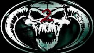10 min Hardcore Mix Vol. 02