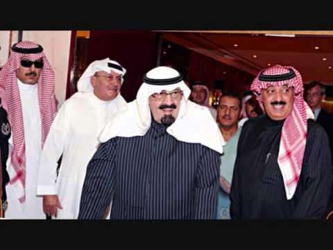عز العرب  مخاوي الليل خالد عبدالرحمن Youtube
