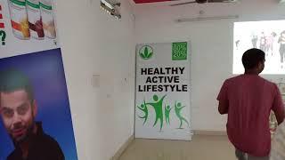 New life nutrition center amantaran party lawn denso chawk sidcul haridwar.