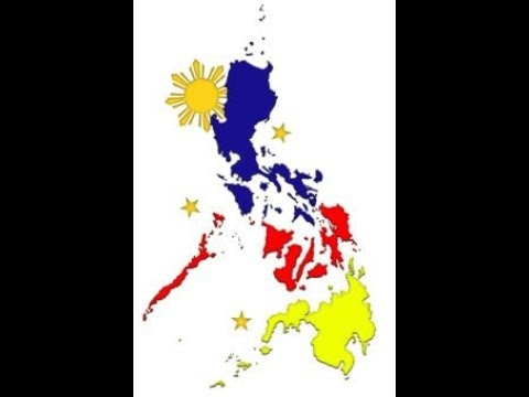 Philippines During American Colonization