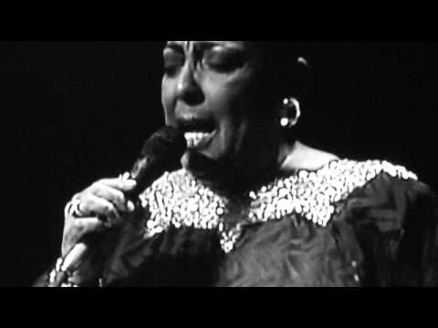 Carmen McRae - Burst In With The Dawn [HD] [1920-1994] mp3